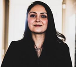 Grace Skovgaard